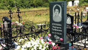 Где заказать памятник на могилу в костроме цены на памятники оренбург таганроге